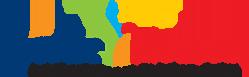 Logo GENIE THERM
